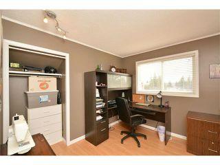 Photo 19: 34 GLENPATRICK Place: Cochrane House for sale : MLS®# C4055156