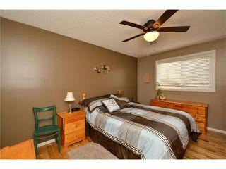 Photo 14: 34 GLENPATRICK Place: Cochrane House for sale : MLS®# C4055156