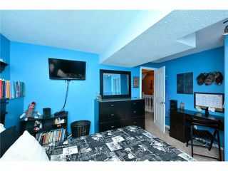 Photo 28: 34 GLENPATRICK Place: Cochrane House for sale : MLS®# C4055156