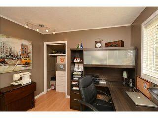 Photo 18: 34 GLENPATRICK Place: Cochrane House for sale : MLS®# C4055156