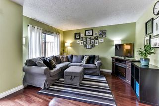 "Photo 9: 66 13880 74 Avenue in Surrey: East Newton Townhouse for sale in ""Wedgewood Estates"" : MLS®# R2050030"