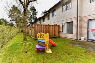 "Photo 20: 66 13880 74 Avenue in Surrey: East Newton Townhouse for sale in ""Wedgewood Estates"" : MLS®# R2050030"