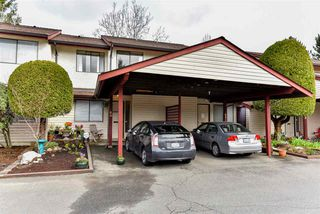 "Photo 3: 66 13880 74 Avenue in Surrey: East Newton Townhouse for sale in ""Wedgewood Estates"" : MLS®# R2050030"