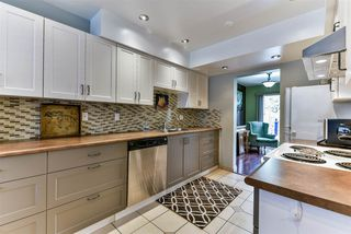 "Photo 2: 66 13880 74 Avenue in Surrey: East Newton Townhouse for sale in ""Wedgewood Estates"" : MLS®# R2050030"