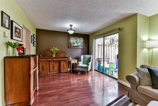 "Photo 11: 66 13880 74 Avenue in Surrey: East Newton Townhouse for sale in ""Wedgewood Estates"" : MLS®# R2050030"