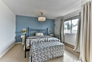 "Photo 13: 66 13880 74 Avenue in Surrey: East Newton Townhouse for sale in ""Wedgewood Estates"" : MLS®# R2050030"