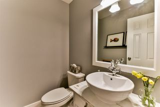 "Photo 12: 66 13880 74 Avenue in Surrey: East Newton Townhouse for sale in ""Wedgewood Estates"" : MLS®# R2050030"