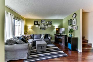 "Photo 7: 66 13880 74 Avenue in Surrey: East Newton Townhouse for sale in ""Wedgewood Estates"" : MLS®# R2050030"