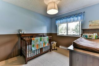 "Photo 15: 66 13880 74 Avenue in Surrey: East Newton Townhouse for sale in ""Wedgewood Estates"" : MLS®# R2050030"
