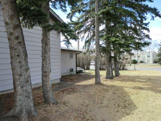 Photo 17: 208 CENTRE Avenue: Cochrane House for sale : MLS®# C4057393