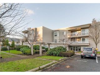 Photo 20: 109 9948 151 Street in Surrey: Guildford Condo for sale (North Surrey)  : MLS®# R2065316