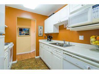 Photo 16: 109 9948 151 Street in Surrey: Guildford Condo for sale (North Surrey)  : MLS®# R2065316