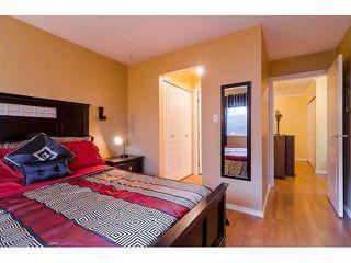 Photo 12: 109 9948 151 Street in Surrey: Guildford Condo for sale (North Surrey)  : MLS®# R2065316