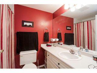 Photo 13: 109 9948 151 Street in Surrey: Guildford Condo for sale (North Surrey)  : MLS®# R2065316