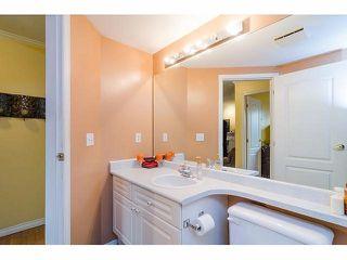 Photo 15: 109 9948 151 Street in Surrey: Guildford Condo for sale (North Surrey)  : MLS®# R2065316