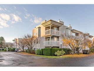 Photo 1: 109 9948 151 Street in Surrey: Guildford Condo for sale (North Surrey)  : MLS®# R2065316