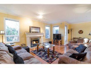 Photo 5: 109 9948 151 Street in Surrey: Guildford Condo for sale (North Surrey)  : MLS®# R2065316