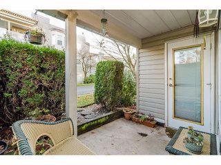 Photo 19: 109 9948 151 Street in Surrey: Guildford Condo for sale (North Surrey)  : MLS®# R2065316