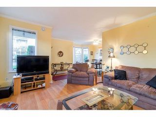 Photo 2: 109 9948 151 Street in Surrey: Guildford Condo for sale (North Surrey)  : MLS®# R2065316