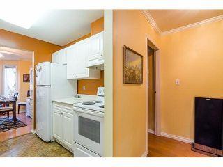 Photo 8: 109 9948 151 Street in Surrey: Guildford Condo for sale (North Surrey)  : MLS®# R2065316