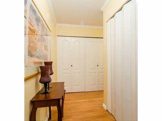 Photo 18: 109 9948 151 Street in Surrey: Guildford Condo for sale (North Surrey)  : MLS®# R2065316