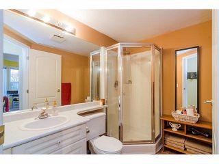 Photo 14: 109 9948 151 Street in Surrey: Guildford Condo for sale (North Surrey)  : MLS®# R2065316