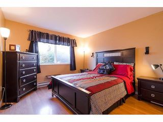 Photo 11: 109 9948 151 Street in Surrey: Guildford Condo for sale (North Surrey)  : MLS®# R2065316