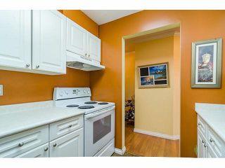 Photo 9: 109 9948 151 Street in Surrey: Guildford Condo for sale (North Surrey)  : MLS®# R2065316