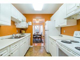 Photo 7: 109 9948 151 Street in Surrey: Guildford Condo for sale (North Surrey)  : MLS®# R2065316