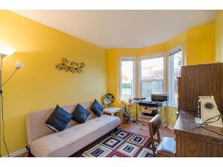Photo 6: 109 9948 151 Street in Surrey: Guildford Condo for sale (North Surrey)  : MLS®# R2065316