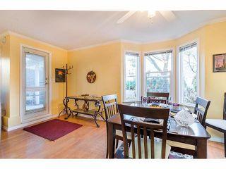 Photo 10: 109 9948 151 Street in Surrey: Guildford Condo for sale (North Surrey)  : MLS®# R2065316