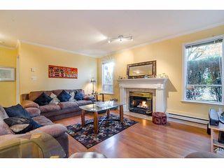 Photo 4: 109 9948 151 Street in Surrey: Guildford Condo for sale (North Surrey)  : MLS®# R2065316
