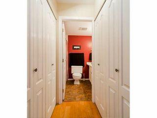 Photo 17: 109 9948 151 Street in Surrey: Guildford Condo for sale (North Surrey)  : MLS®# R2065316