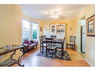Photo 3: 109 9948 151 Street in Surrey: Guildford Condo for sale (North Surrey)  : MLS®# R2065316