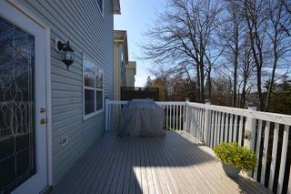 Photo 13: 46 SHEPPARDS Run in Beachville: 40-Timberlea, Prospect, St. Margaret`S Bay Residential for sale (Halifax-Dartmouth)  : MLS®# 201610028