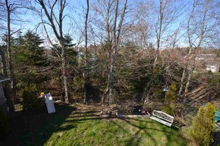 Photo 15: 46 SHEPPARDS Run in Beachville: 40-Timberlea, Prospect, St. Margaret`S Bay Residential for sale (Halifax-Dartmouth)  : MLS®# 201610028