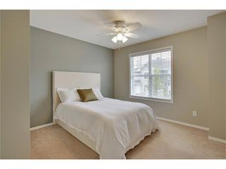Photo 17: 206 TOSCANA Gardens NW in Calgary: Tuscany House for sale : MLS®# C4066155
