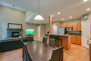 Photo 12: House for Sale in Silver Valley Maple Ridge R2079799 13920 230th St.
