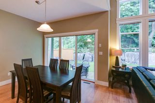 Photo 10: House for Sale in Silver Valley Maple Ridge R2079799 13920 230th St.