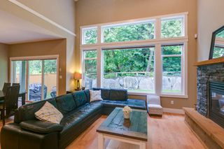 Photo 7: House for Sale in Silver Valley Maple Ridge R2079799 13920 230th St.