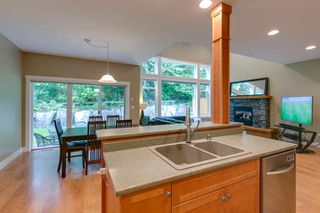 Photo 16: House for Sale in Silver Valley Maple Ridge R2079799 13920 230th St.