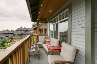 Photo 5: House for Sale in Silver Valley Maple Ridge R2079799 13920 230th St.