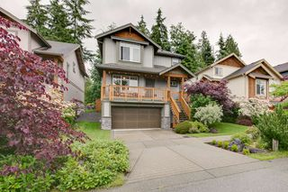 Photo 2: House for Sale in Silver Valley Maple Ridge R2079799 13920 230th St.