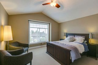 Photo 19: House for Sale in Silver Valley Maple Ridge R2079799 13920 230th St.