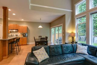 Photo 9: House for Sale in Silver Valley Maple Ridge R2079799 13920 230th St.