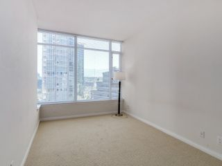 "Photo 11: 803 1211 MELVILLE Street in Vancouver: Coal Harbour Condo for sale in ""The Ritz"" (Vancouver West)  : MLS®# R2084525"