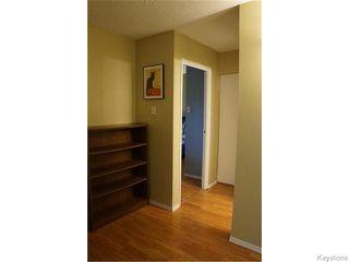 Photo 14: Vialoux Drive in Winnipeg: Condominium for sale (1F)  : MLS®# 1617662