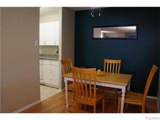 Photo 10: Vialoux Drive in Winnipeg: Condominium for sale (1F)  : MLS®# 1617662