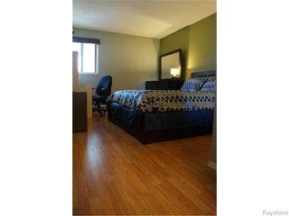 Photo 13: Vialoux Drive in Winnipeg: Condominium for sale (1F)  : MLS®# 1617662