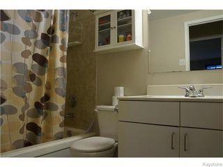 Photo 16: Vialoux Drive in Winnipeg: Condominium for sale (1F)  : MLS®# 1617662